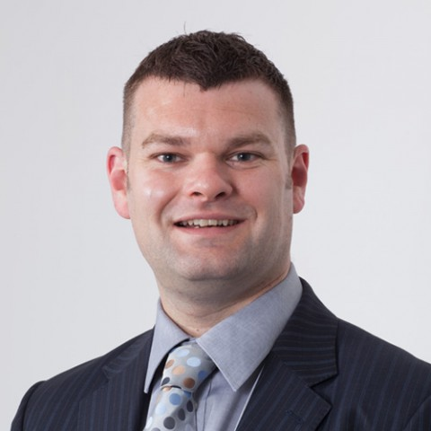 David-Merrills – Associate Solicitor, Hattons Solicitors in St Helens