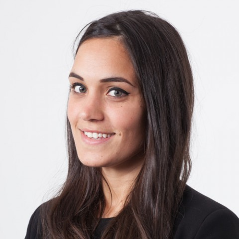 Laura Hesketh – Litigation Executive/Marketing, Hattons Solicitors in St Helens