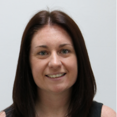 Louise Oakes – Associate Solicitor, Hattons Solicitors in St Helens