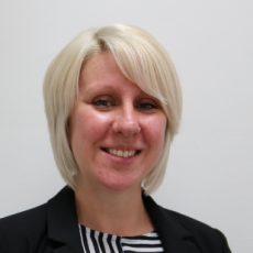 Rachael McKeown – Family Clerk, Hattons Solicitors in St Helens