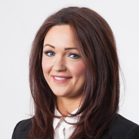 Tanya Garner – Litigation Executive, Hattons Solicitors in St Helens