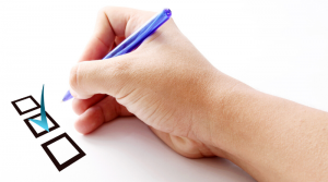What to consider before writing a will