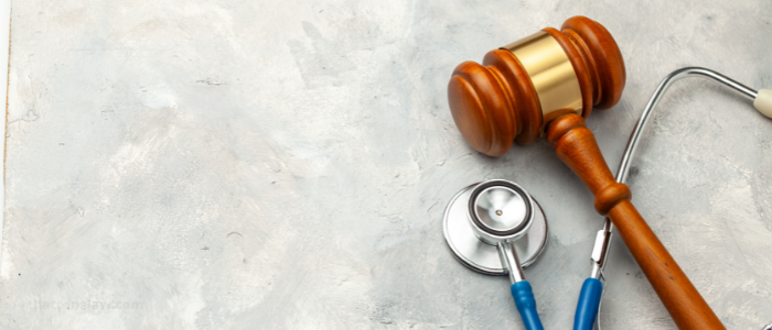 What is dental negligence?